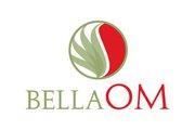 bella-om-logo