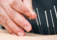 needles-200-140