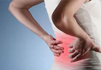 back-pain-acupuncture-treatment