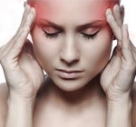 treat-headaches-acupuncture