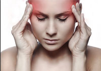 headache-migraine-acupuncture-treatment