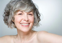 menopause-hot-flash-acupuncture-treatment