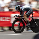 tour de france acupuncture helps riders
