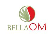bella-om-acupuncture-services-logo