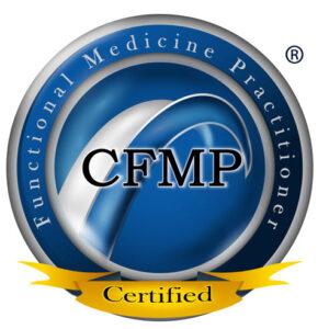 functional-medicine-practitioner-san-diego-cfmp-certified
