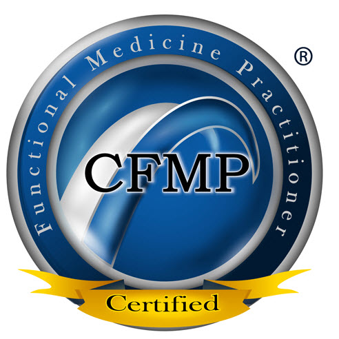 functional-medicine-practitioner-san-diego-cfmp-certified