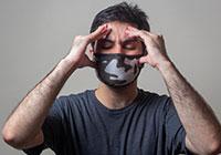 headache-migraine-acupuncture-treatment
